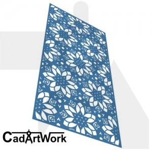 CM-dxf-005-Flower cut0001