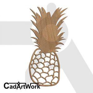 pineaple-3