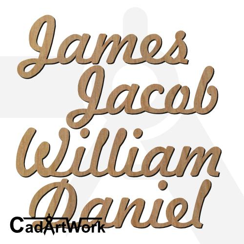 james-jacob-william-daniel