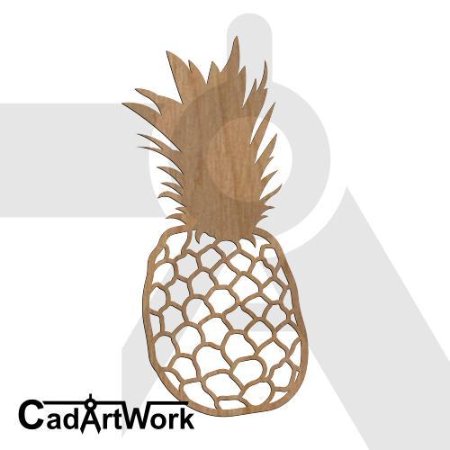 pineaple-2